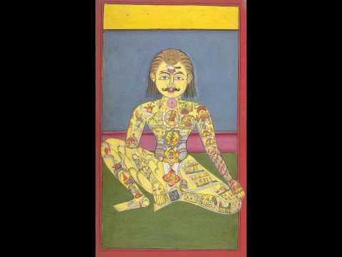 [Self-Help] The Hindu Yogi Science Of Breath by William ATKINSON | Psychology | Full   Audiobook
