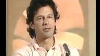 the reason y girls were crazy for imran khan saim ali