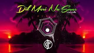 Dil Meri Na Sune (Remix) - DJ Faried | Atif Aslam | Genius
