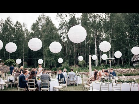 Makuszewscy Wedding Planners