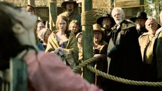 SALEM OFFICIAL TRAILER: Episode Eight