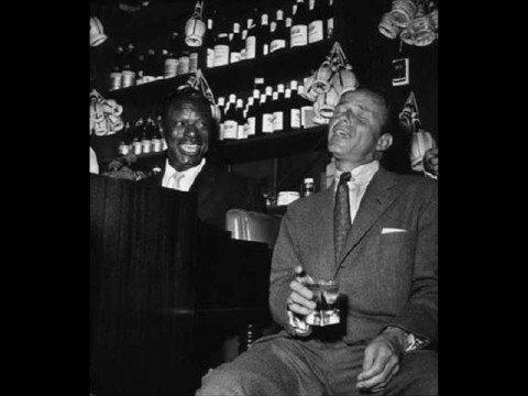 L.O.V.E - Nat King Cole