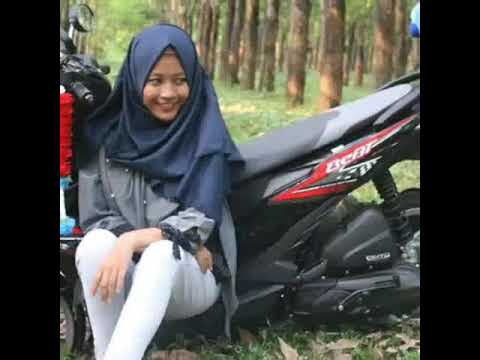 Modifikasi motor New Honda beat esp