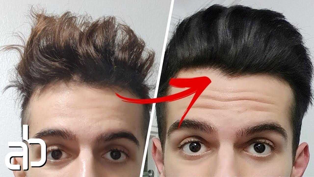 Saçları Güçlendiren Maskeler Nelerdir