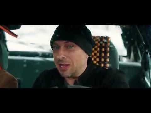 РУССКАЯ КОМЕДИЯ ТАКСИСТ. Такси - Видео онлайн