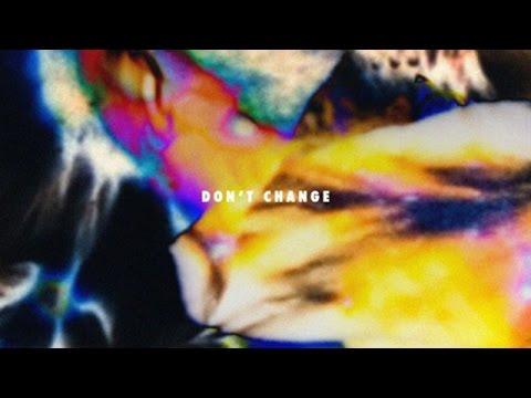 Rockie Fresh - Don't Change