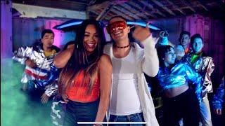 Perreo - DJ Moy X Angel Mick (Video Oficial) YouTube Videos