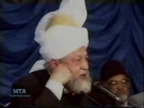 Why Ahmadi Muslims are declared non-muslims in constitution of Pakistan, how to find 73rd sect