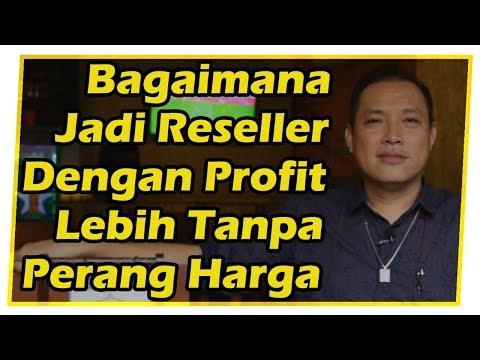 bagaimana-menjadi-reseller-dengan-profit-lebih-tanpa-perang-harga