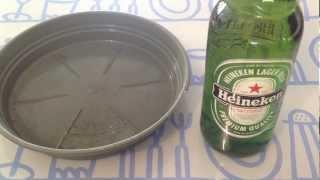liminer les limaces et les escargots astuce avec de la bire