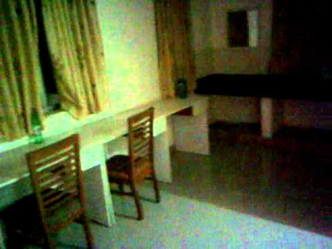 Studio Apartment Ahmedabad Tcs my accommodation @tcs ilp ahmedabad - youtube