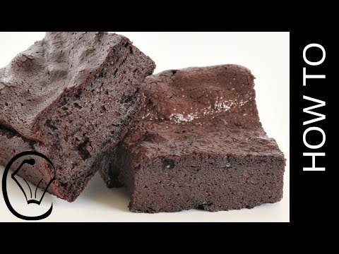 low-carb-chocolate-fudgy-keto-brownies-flourless