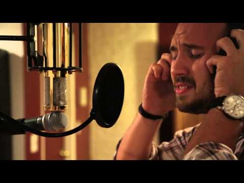 Rory Sullivan - Indaba Music Opportunity Spotlight