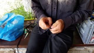 видео Браслет слезы богородицы как носить
