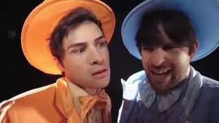Smosh - Your Dumb, I
