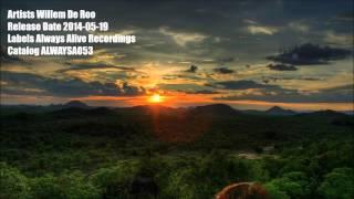 Video Willem De Roo - Rush (Original Mix) download MP3, 3GP, MP4, WEBM, AVI, FLV Juli 2018