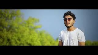 Habibi Tamil album song 4k // AK official
