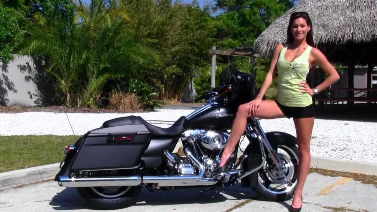 Craigslist Harley Davidson Street Glide - 2019-2020 New Upcoming