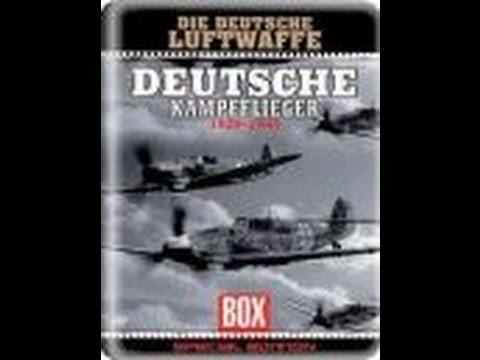 Deutsche Kampfflieger 1939 - 1942