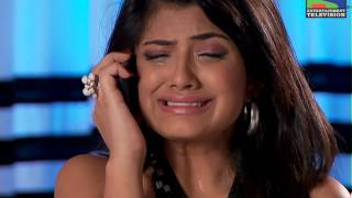 Dekha Ek Khwaab - Episode 168 - 25th July 2012