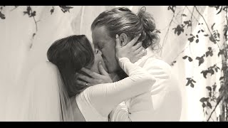 OUR WEDDING VIDEO!!! (Travis and Jenny)