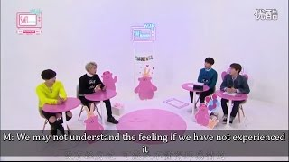 Download Video [ENGSUB] My SMT Shinee - Part 1 MP3 3GP MP4