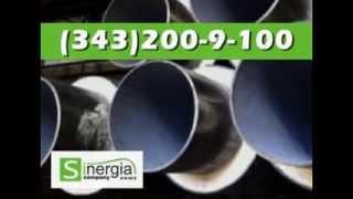 видео Купить изоляторы по ценам производителя