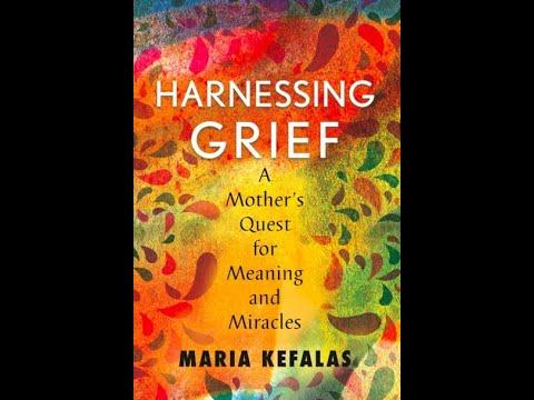 Anticipatory Grief