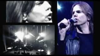 Europe - Heart Of Stone @ Soundcheck - London 2004
