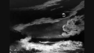 Moonlight Sonata (Ayışığı Sonatı)