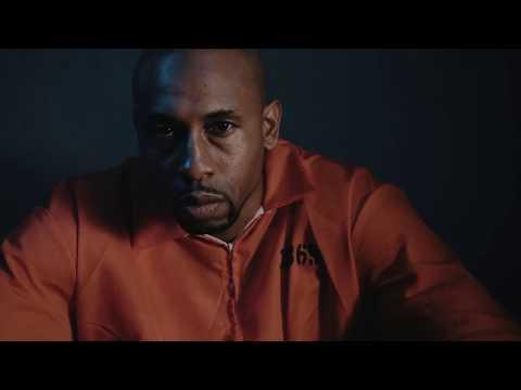 Sha Stimuli - Jail University (Official Video)