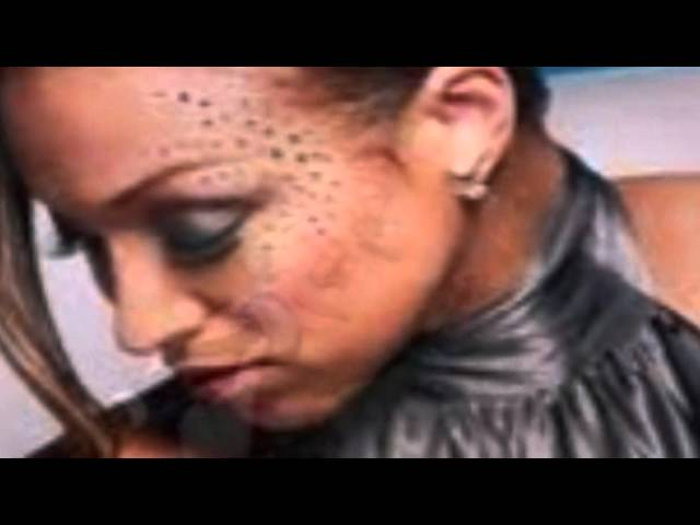 chante-moore-its-alright-panelope-panoply