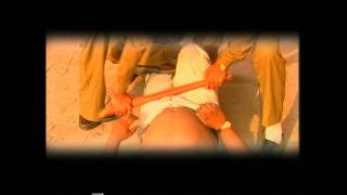 Bathi Chaldi Fadi - Raj Brar & Anita Samana - Desi PoP-1