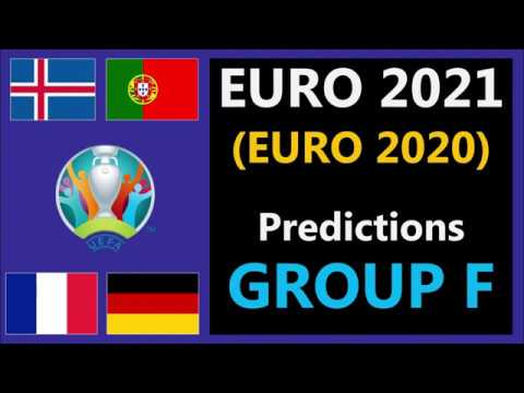 Uefa Euro 2021 Viertelfinale