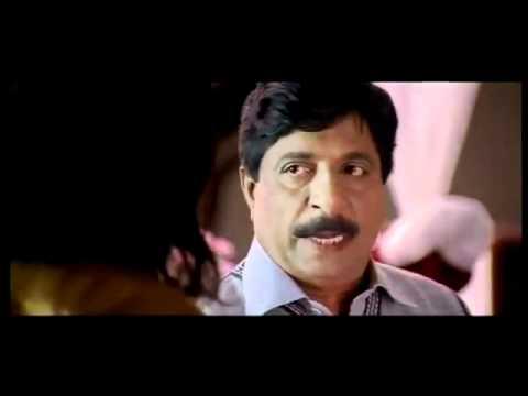 Padmasree Bharath Dr Saroj Kumar - Malayalam Movie Trailer