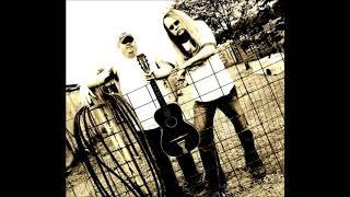 "CHARLIE BONNET III - ""Skoal Ring"" rare Moccasin Creek songwriting demo 5/8/12"