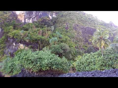 Comoros   Sea White Coastal Sand Travel Tourism