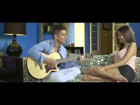 Leandro - Eu mudei (Official video)