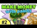 Profit Tutorial | #2 How to make Profit with Paints