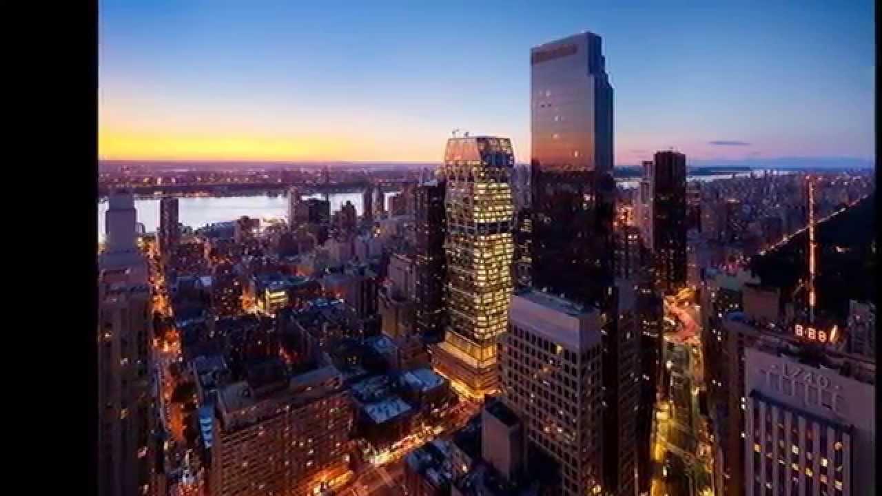 Preferência Cidade Nova Iorque - New York City - YouTube QS05