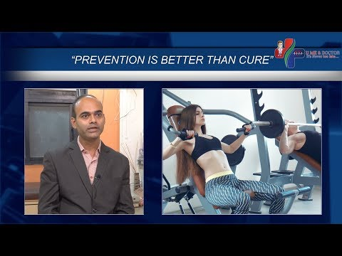 Lifestyle diseases symptoms causes and treatment