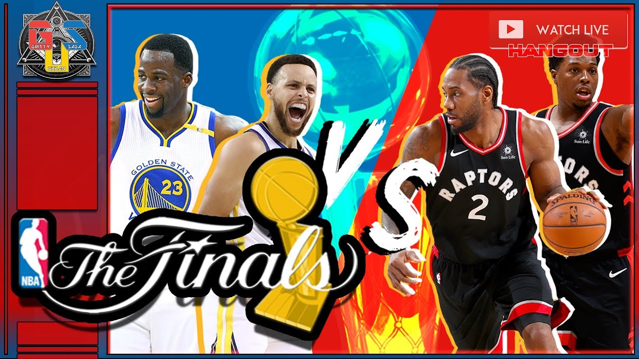 WATCH: Live stream of 2019 NBA Finals Game 6 in India on Facebook, Twitter and Youtube