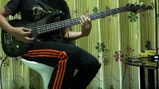 Gambar cover Setetes Air Hina (Bass Cover)