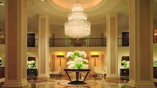 Il Branding e il Marketing Olfattivo per gli Hotel del Lusso