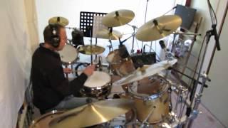 Run by Dumb (Grunge Rock 121 bpm) Studio