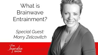 Changing Negative Thinking With Morry Zelcovitch Overcoming Negativity Mind Movies