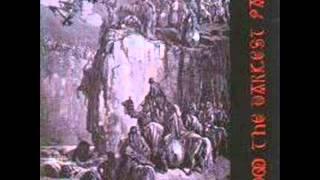 07-De Mysteriis Dom Sathanas-Mayhem (From the Darkest Past) (Instrumental)