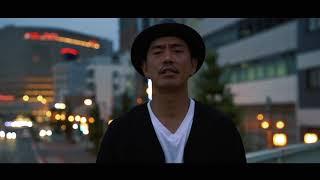 YouTube動画:TAKAFIN / 縁 ~えん~ (HOWEVER RIDDIM)【MV】