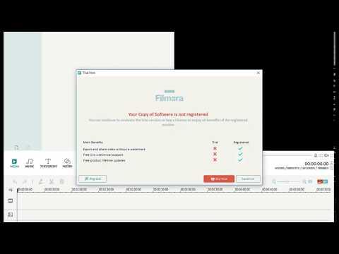 free-download-and-register-wondershare-filmora-7-latest-full-version-(free-software-download)-2020
