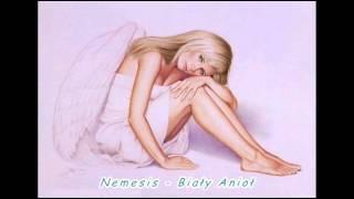Nemesis - Biały Anioł [2012 rok]